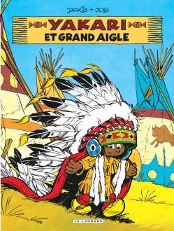cover-comics-yakari-tome-1-yakari-et-grand-aigle