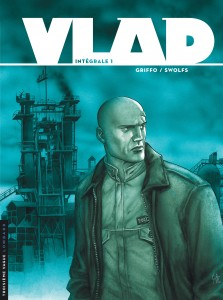 cover-comics-intgrale-vlad-nouvelle-version-1-tome-1-intgrale-vlad-nouvelle-version-1