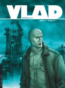 cover-comics-intgrale-vlad-nouvelle-version-tome-1-intgrale-vlad-nouvelle-version-1