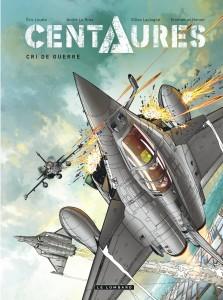 cover-comics-centaures-tome-2-cri-de-guerre
