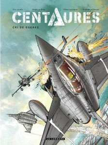 cover-comics-cri-de-guerre-tome-2-cri-de-guerre