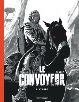 cover-comics-le-convoyeur-tome-1-nymphe