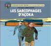 Les Sarcophages d'Açoka