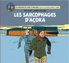 cover-comics-sarcophages-d-8217-aoka-les-tome-4-sarcophages-d-8217-aoka-les