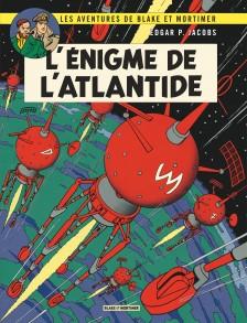 cover-comics-blake-amp-mortimer-tome-7-nigme-de-l-8217-atlantide-l-8217