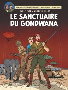 cover-comics-sanctuaire-du-gondwana-le-tome-18-sanctuaire-du-gondwana-le