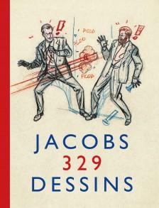 cover-comics-autour-de-blake-amp-mortimer-tome-6-jacobs-329-dessins