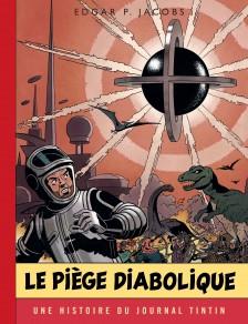 cover-comics-blake-amp-mortimer-tome-9-pige-diabolique-le