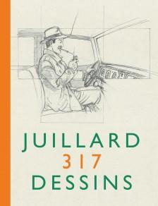 cover-comics-juillard-317-dessins-tome-8-juillard-317-dessins