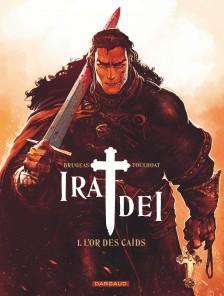 cover-comics-ira-dei-tome-1-l-8217-or-des-cads