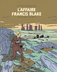 cover-comics-affaire-francis-blake-l-8217-tome-13-affaire-francis-blake-l-8217