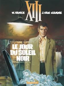 cover-comics-xiii-8211-ancienne-collection-tome-1-jour-du-soleil-noir-le
