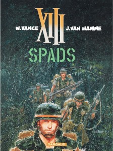 cover-comics-xiii-8211-ancienne-collection-tome-4-spads