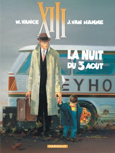 cover-comics-nuit-du-3-aot-la-tome-7-nuit-du-3-aot-la