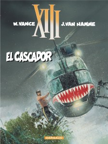 cover-comics-xiii-8211-ancienne-collection-tome-10-el-cascador