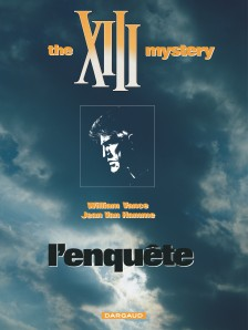 cover-comics-xiii-8211-ancienne-collection-tome-13-the-xiii-mystery-l-8217-enqute