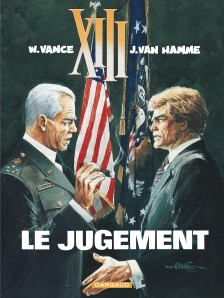 cover-comics-xiii-tome-12-jugement-le
