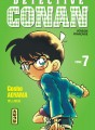 Dtective Conan tome 7