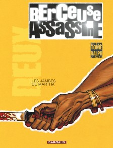 cover-comics-berceuse-assassine-tome-2-les-jambes-de-martha
