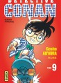 Dtective Conan tome 9