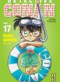 Dtective Conan tome 17