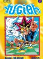 Yu-Gi-Oh ! tome 7