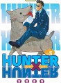 Hunter X Hunter tome 5