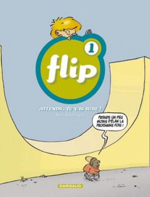 cover-comics-flip-tome-1-attends-tu-vas-rire