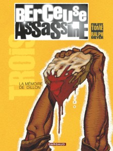 cover-comics-berceuse-assassine-tome-3-la-mmoire-de-dillon