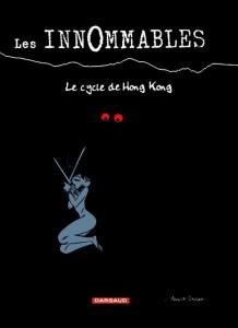 cover-comics-le-cycle-de-hong-kong-tome-1-le-cycle-de-hong-kong