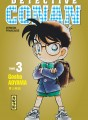 Dtective Conan tome 3