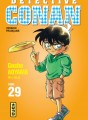 Dtective Conan tome 29