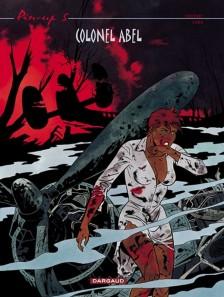 cover-comics-colonel-abel-tome-5-colonel-abel