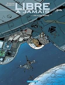 cover-comics-une-autre-guerre-tome-1-une-autre-guerre
