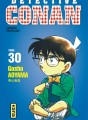 Dtective Conan tome 30