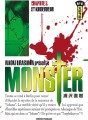 Monster tome 3