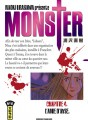 Monster tome 4