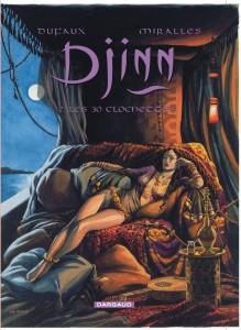 cover-comics-djinn-tome-2-les-30-clochettes