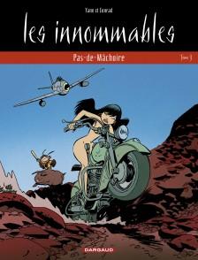 cover-comics-pas-de-mchoire-tome-9-pas-de-mchoire