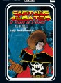 Capitaine Albator tome 2