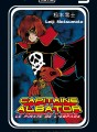 Capitaine Albator tome 3