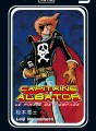 Capitaine Albator tome 5