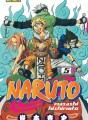 Naruto tome 5