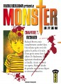 Monster tome 7