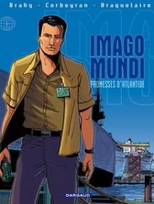 cover-comics-imago-mundi-tome-1-promesses-d-8217-atlantide