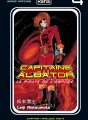 Capitaine Albator tome 4