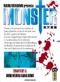 Monster tome 8
