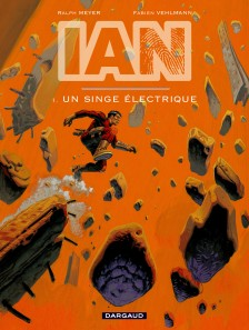 cover-comics-ian-tome-1-un-singe-lectrique