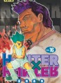 Hunter X Hunter tome 16