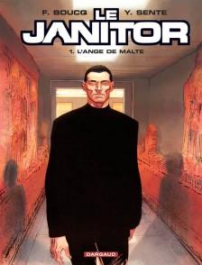 cover-comics-l-8217-ange-de-malte-tome-1-l-8217-ange-de-malte